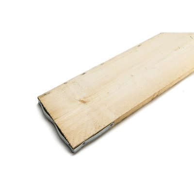 36 x 225mm x 3.9m Banded Scaffold Boards