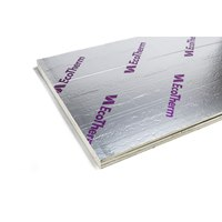 Associate Product 2400 X 1200 X 100MM RIGID INSULATION